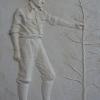 skulptur_071